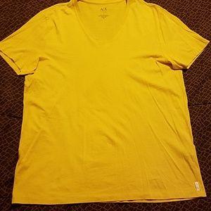 A/X T-shirt